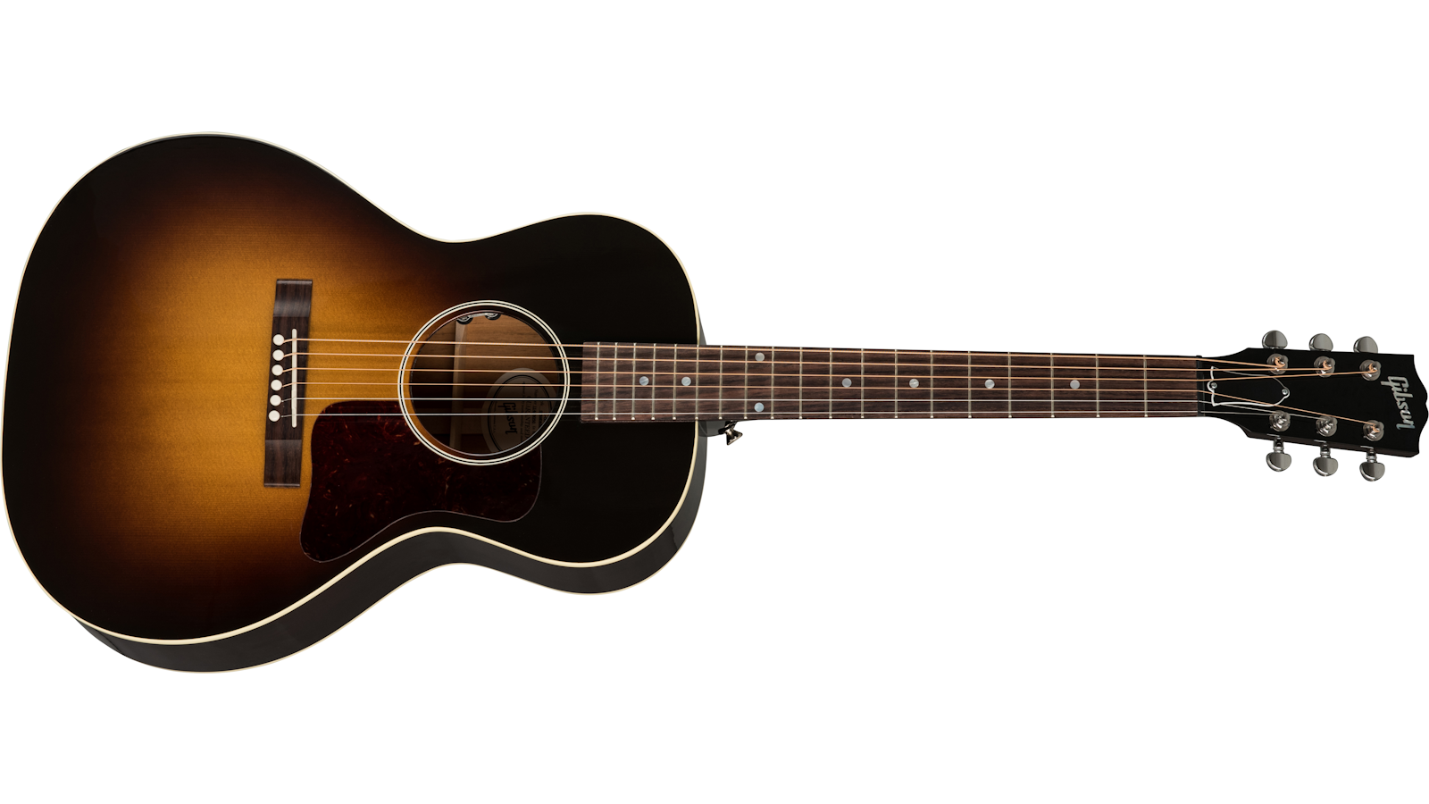 Gibson L-00
