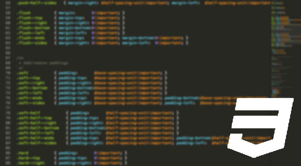 frameworks-header.jpg