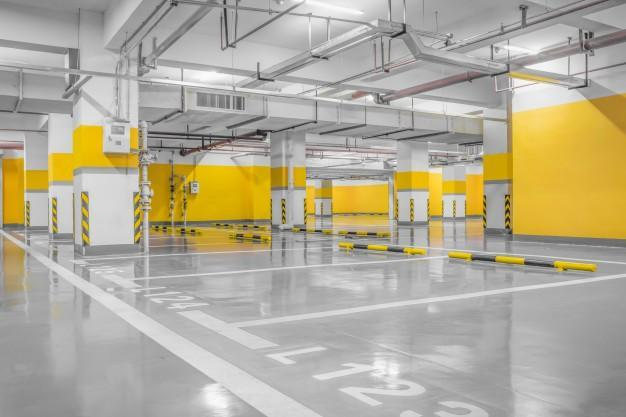 qué es seguridad industrial y cómo aplicarla