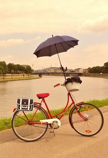 uchwyt-na-parasol.jpg