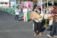 http://jp-site.net/konkatsu/undoukai27/undoukai27.files/image059.jpg