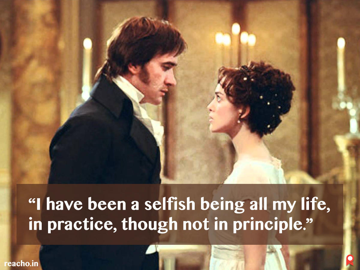 Pride, Prejudice, Pride And Prejudice, Quotes, Austen Pride, Austen, Mr.Darcy, Darcy