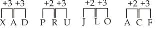Reasoning Quiz For IBPS Clerk Prelims in Malayalam [09.08.2021]_140.1