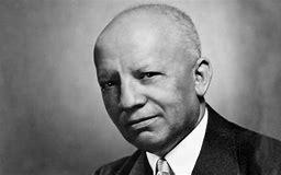 C:\Users\elmetra patterson\Pictures\Carter G. Woodson 2.jpg