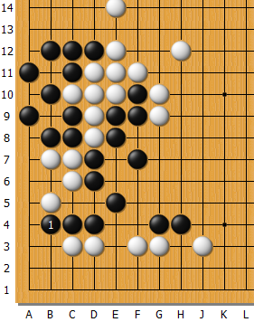 Fan_AlphaGo_05_009.png