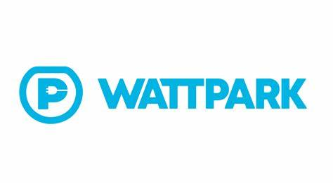 logo wattpark