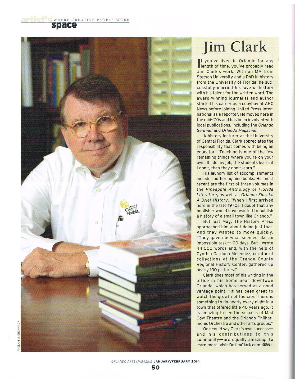 Jim_Clark_001.jpg