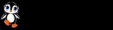 PenGems Logo.png
