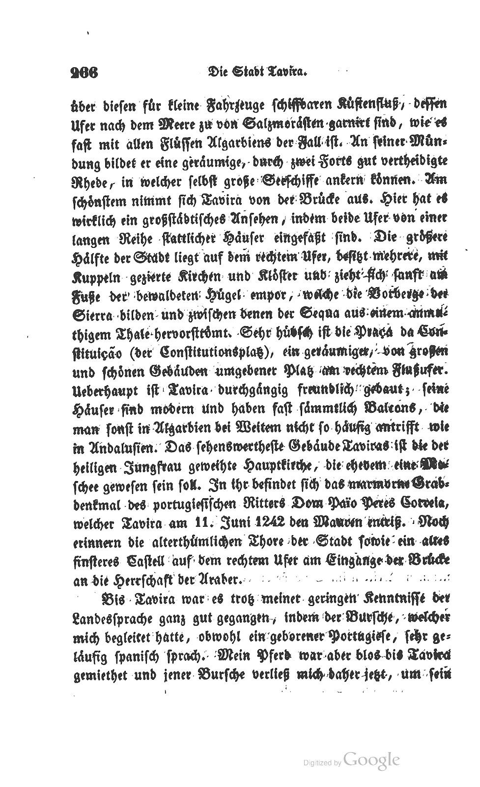 WIllkomm - 10. Kapitel Pages from Zwei_Jahre_in_Spanien_und_Portugal(3)_Page_08.jpg