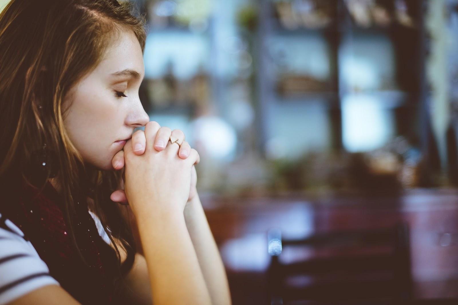 Unique Faith Based Fashion   Christian T shirts for Women