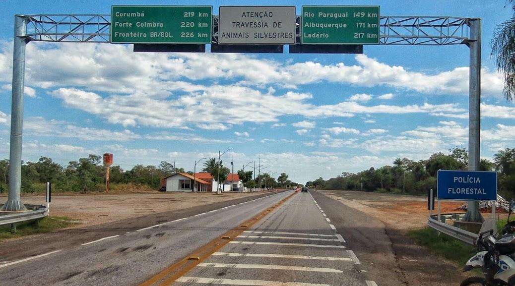 Redescobrindo o Brasil - Página 3 QpkYHlcWxmq5FG_Q7hE9yplUcQye5Kq768lsRwOkqyWA=w1038-h577-no