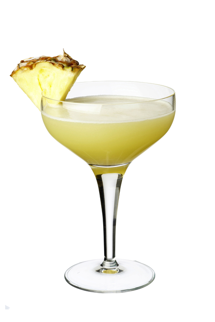 Matador-and-Top-All-Time-Favorite-Tequila-Cocktails