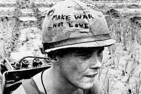 Image result for vietnam war