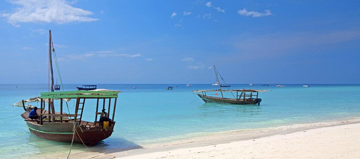 Mbudya-Island.jpg