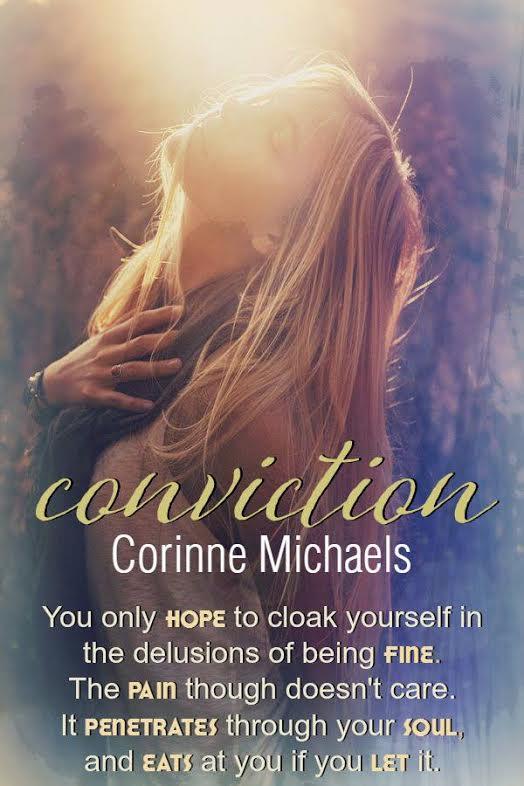 conviction 3.jpg