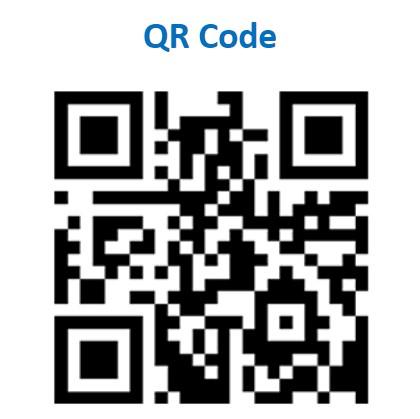QR Code Sample.jpg