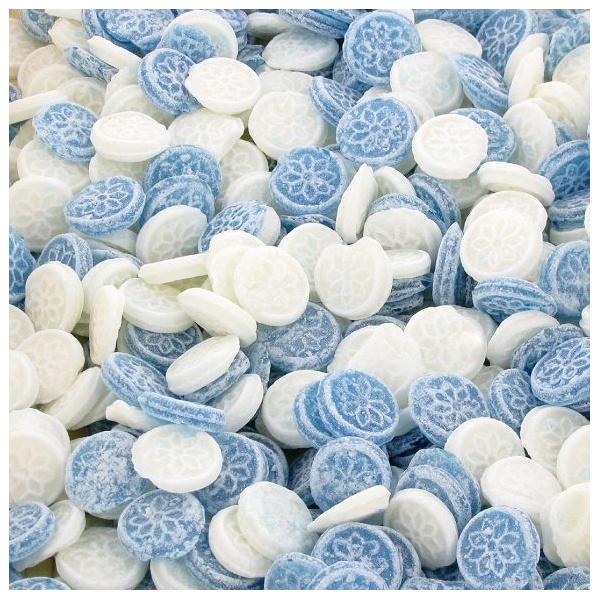 petites-pastilles-menthe-bleu-et-blanc.jpg