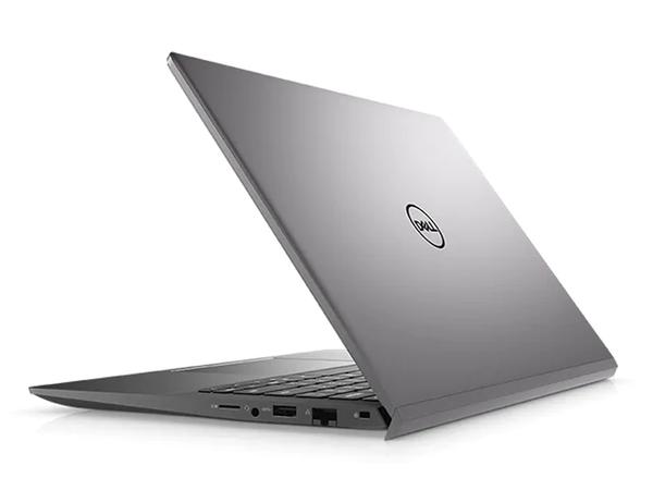 Laptop Dell Vostro 5402 70231338