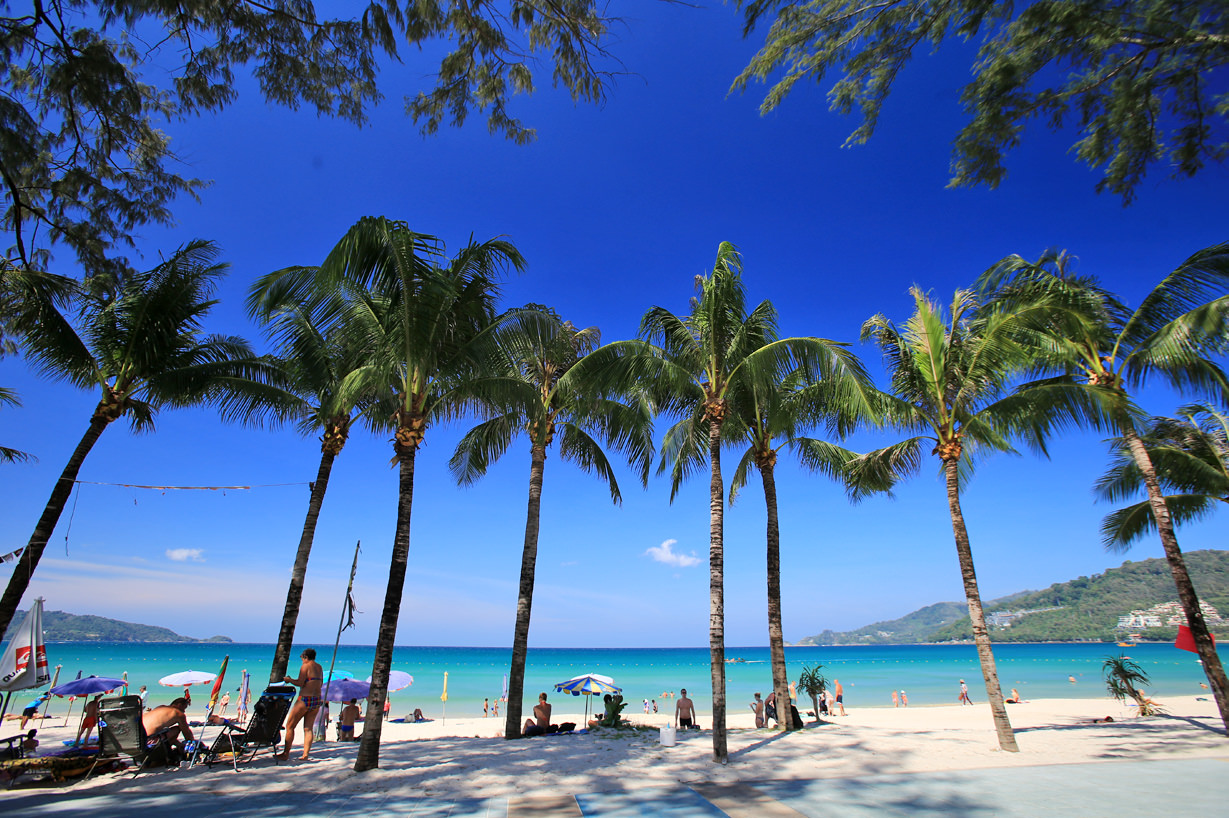 Image result for phuket beach