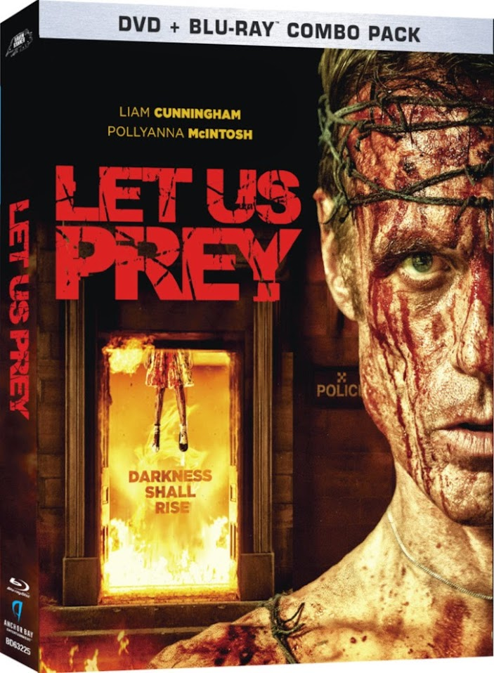 Baixar  Let Us Prey   Legendado Download