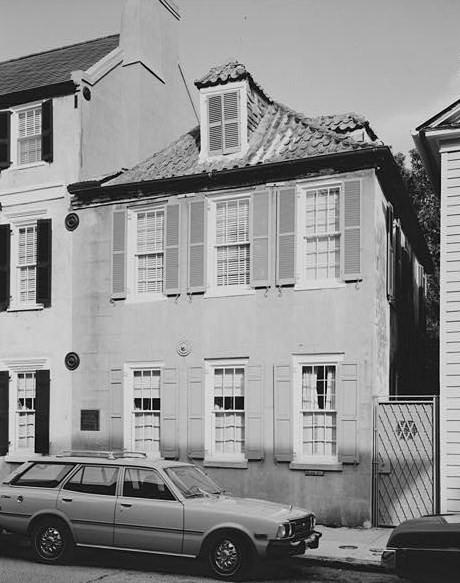 Dubose_Heyward_House_(Charleston).jpg