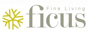 Z:\The Great Eastern Home\Ficus Fine Living\Ficus Logo.jpg