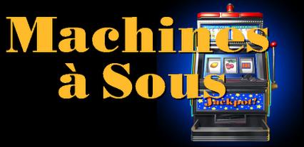 Golden Palace et leurs jeux de machines à sous gratuites
