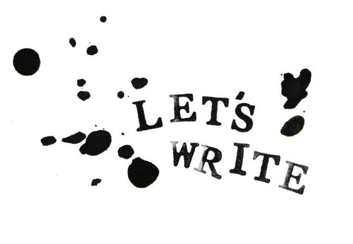 Lets-write-logo.jpg