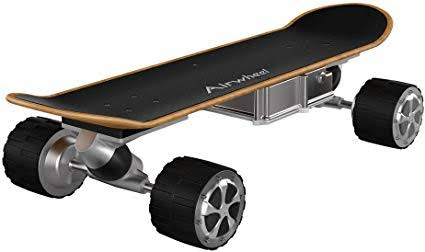 Best Electric Skateboards for Heavy Riders