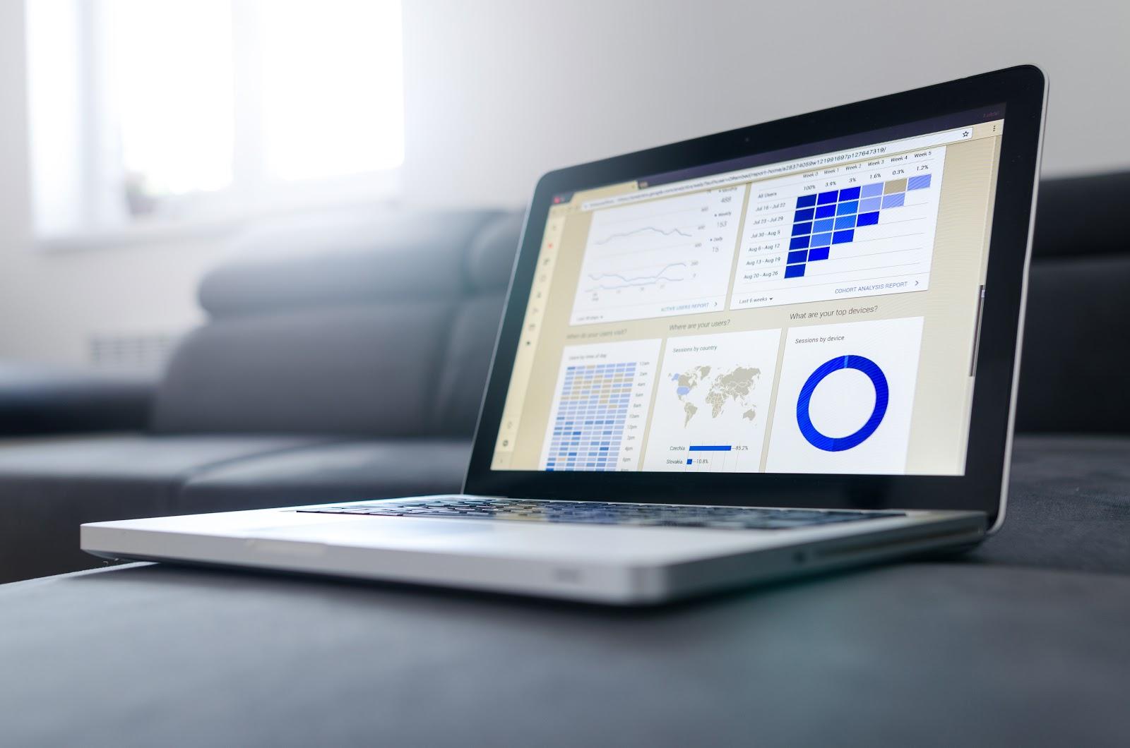 Come migliorare il ROI? Motivi per rivolgersi a una consulenza di marketing digitale