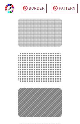 border-pattern-color.png