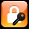 Password Safe Pro License apk