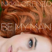 Be My Man