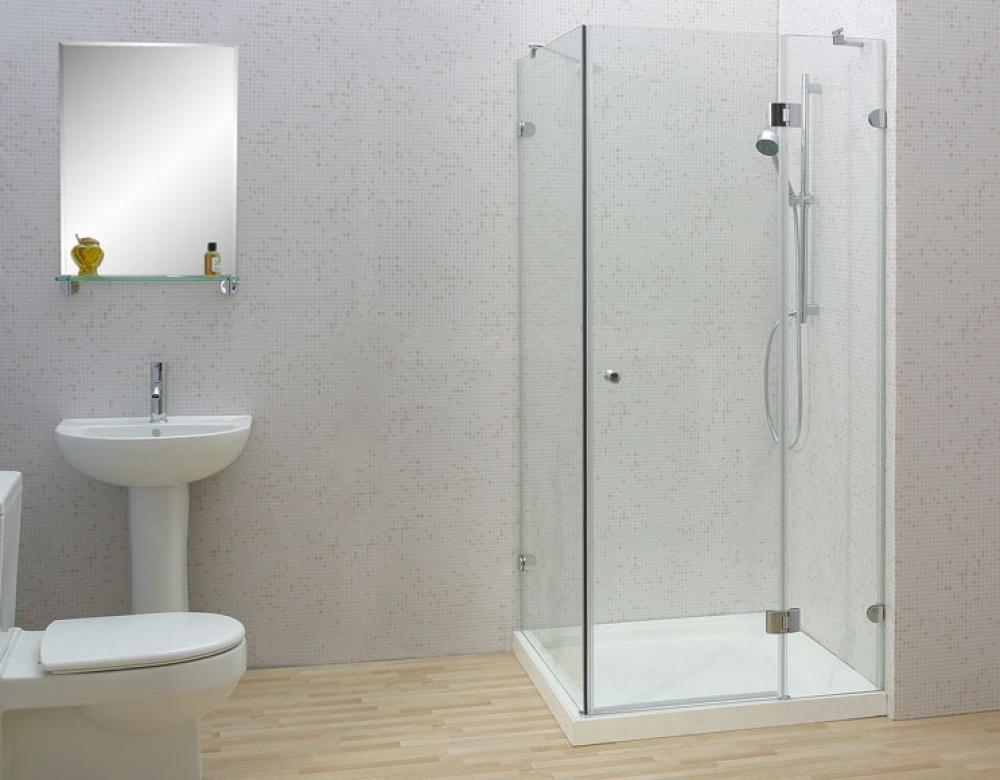 Vách ngăn kính phòng tắm - vach-kinh-phong-tam-tphcm - 3.jpg