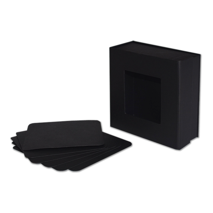 Mixed-Media-Box-wCards-Black-746x746.png