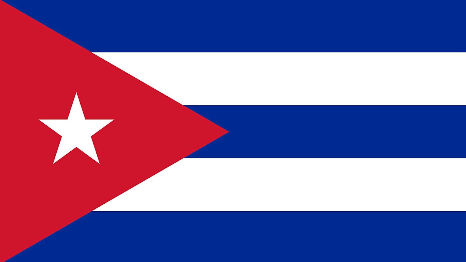 cuban-flag-ftrjpg_jcgwjsn36f4w13yufqmoss65z.jpg