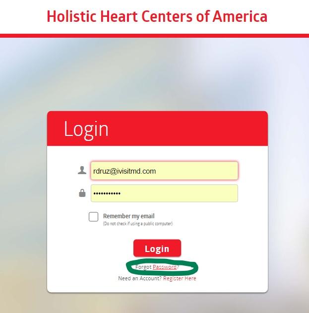 Forgot password 1.jpg