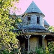 сонник дом строить