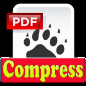 pdf compressor pro apk
