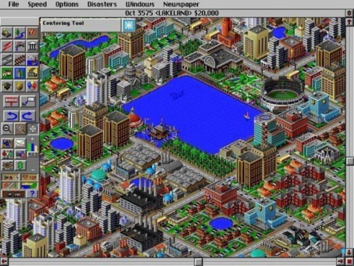 sim-city-exemplo