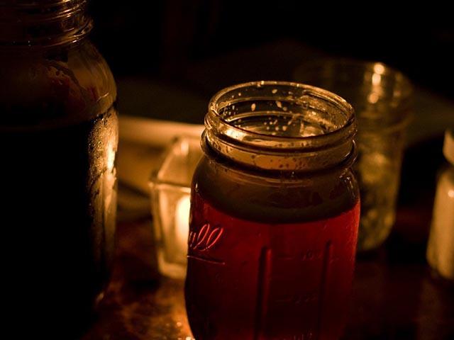 beer_unusual_ways