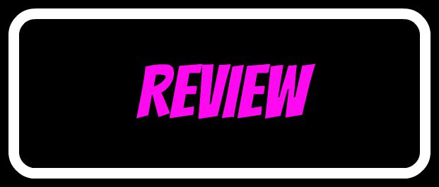 REVIEW HOT PINK.jpg