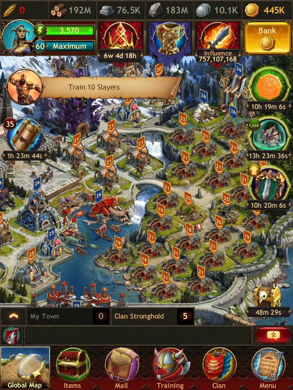 Картинки по запросу vikings war of clans ресурсы
