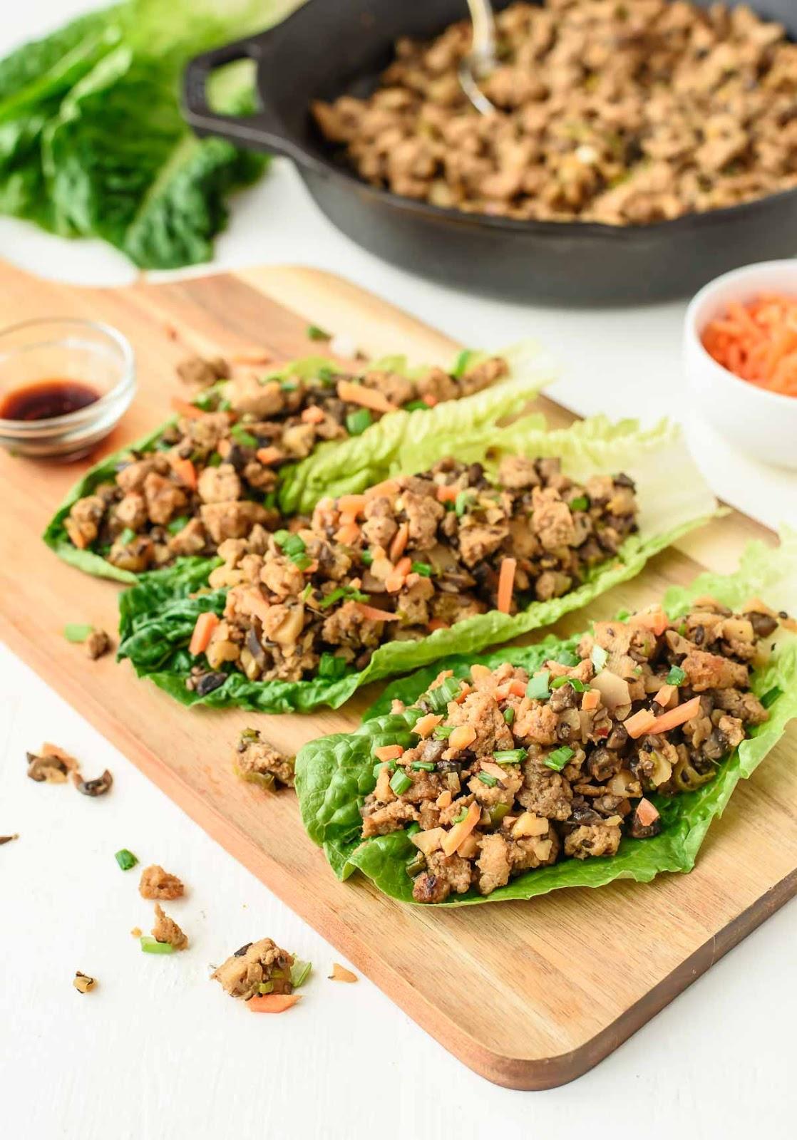 PF-Changs-Vegetarian-Lettuce-Wraps.jpg