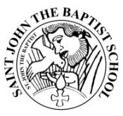 sjB school