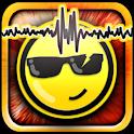 BH Music Visualizer apk
