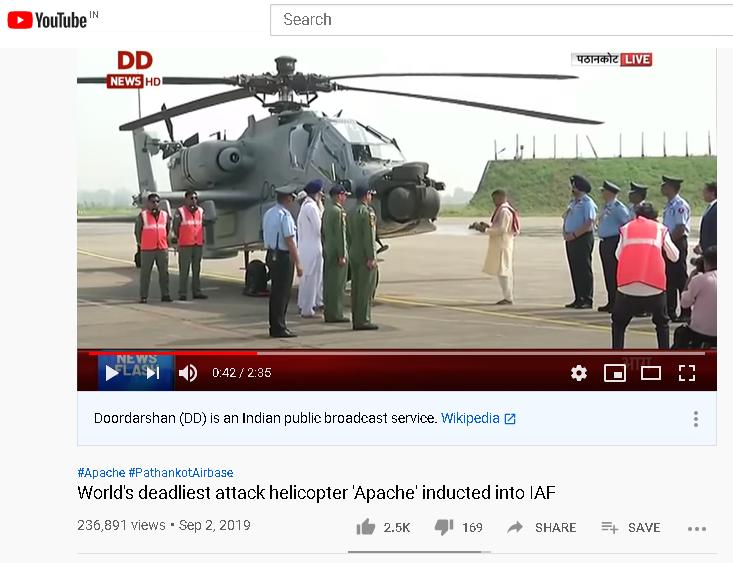 Apache 5.png