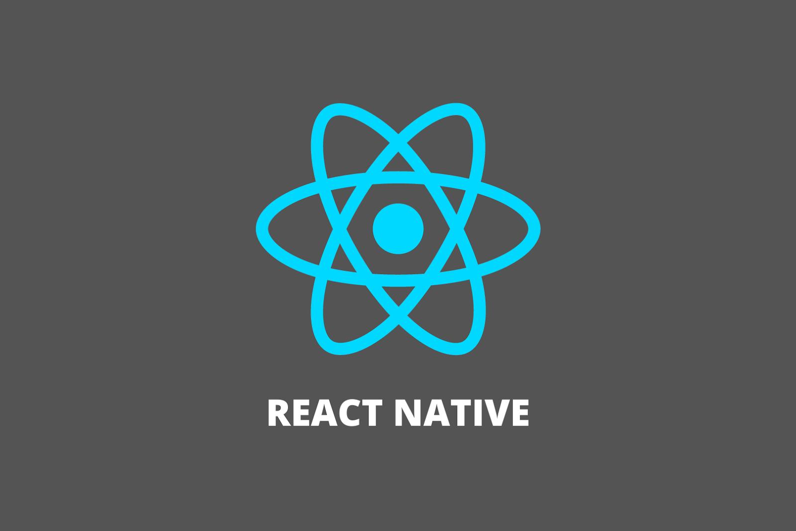 React Native Programming Language