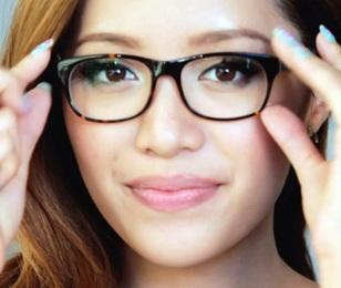 http://cutemakeupideass.com/wp-content/uploads/2014/12/eye-makeup-for-glasses-wearers.jpg
