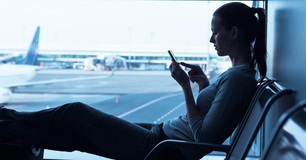 Create an Airport-Centric App